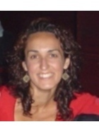 CARMEN ABOLAFIA CARACUEL