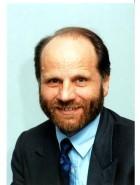 Gerhard Hampel