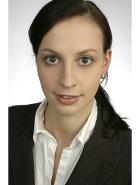Nadine Kittner