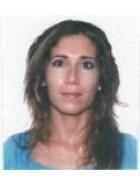 Cecilia Otero Dadín