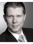 Dirk Förstner