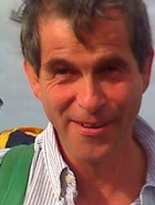 Marco Fetzer