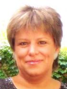 Susanne Grom