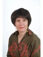 Carmen Uriz Balliriain