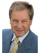 Herbert Bachhuber
