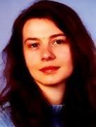 Dana Gottschald