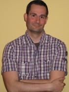 Michael Geßler