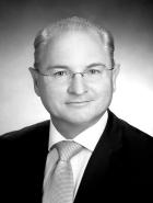 Rolf Unterberger