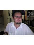 JONATHAN MARTINEZ BOLINAGA