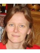 Sabine Antol