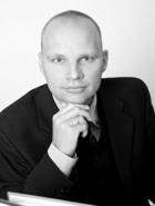 Marc-Alexander Martin