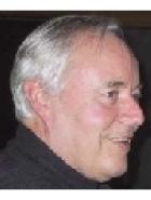Kurt Geier