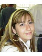ELISABETH PEREZ AVILES
