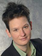 Marianne Diem