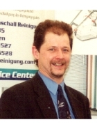 Uwe Cieslak