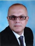 Diego Andreello