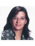 María Del Pilar García Espinosa