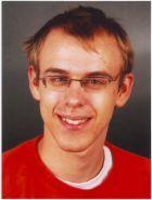 Philipp Freyer