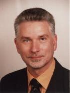 Jürgen Bechtloff