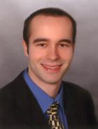 Dennis Eckjans