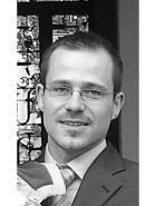 Reinhard Hecken