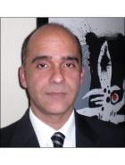Antonio Llorens de la Cruz