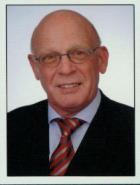 Dieter Geißler