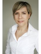Carmen Dahl