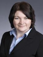 Kristina Heinrich