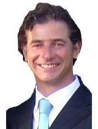Marcos Blaquier