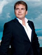 Karsten Dreger