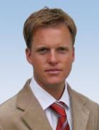 Johannes Caspari