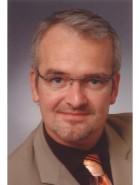 Wolfgang Bücken