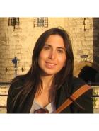 Isabel Serrano Camino
