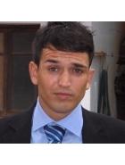 Alejandro albuixech Bravo