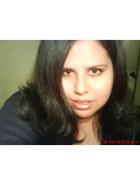 Lourdes Arleth Rodriguez Cruz