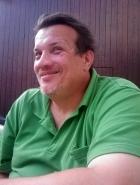 Tom Bollinger