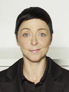 Annette Jans