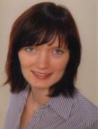 Mandy Genschorek