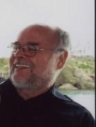 Hartmut Herrlich