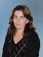 Swetlana Gurewitsch
