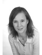 Christine Schweikert