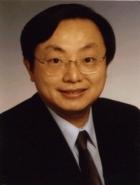 Kuang-Hua Lin