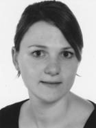 Johanna Heiliger