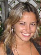 Paula Pons Martinez