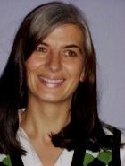 Judith Bergmann