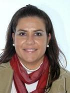 María Goretti Gil Pérez