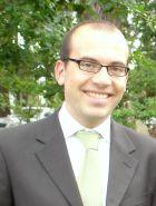Enrique Araújo