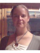 Sandra Hecker