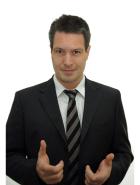 Andreas Gasper